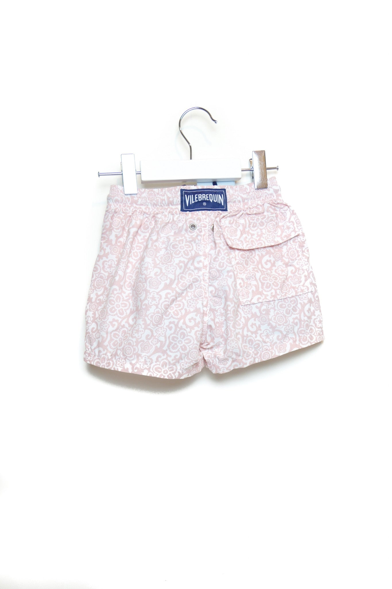10001187 Vilebrequin Kids~Swimwear 2T at Retykle