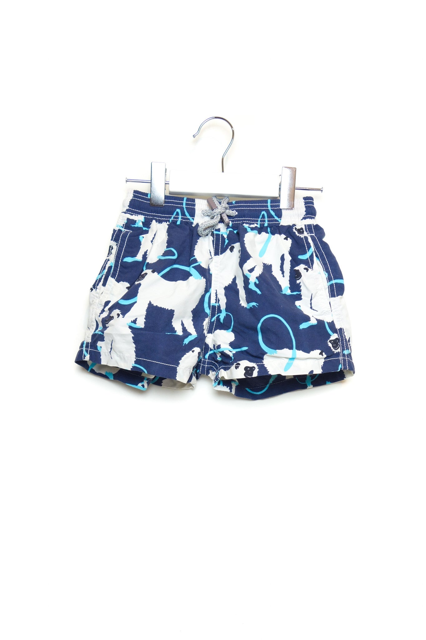 10001552 Vilebrequin Kids~Swimwear 4T at Retykle