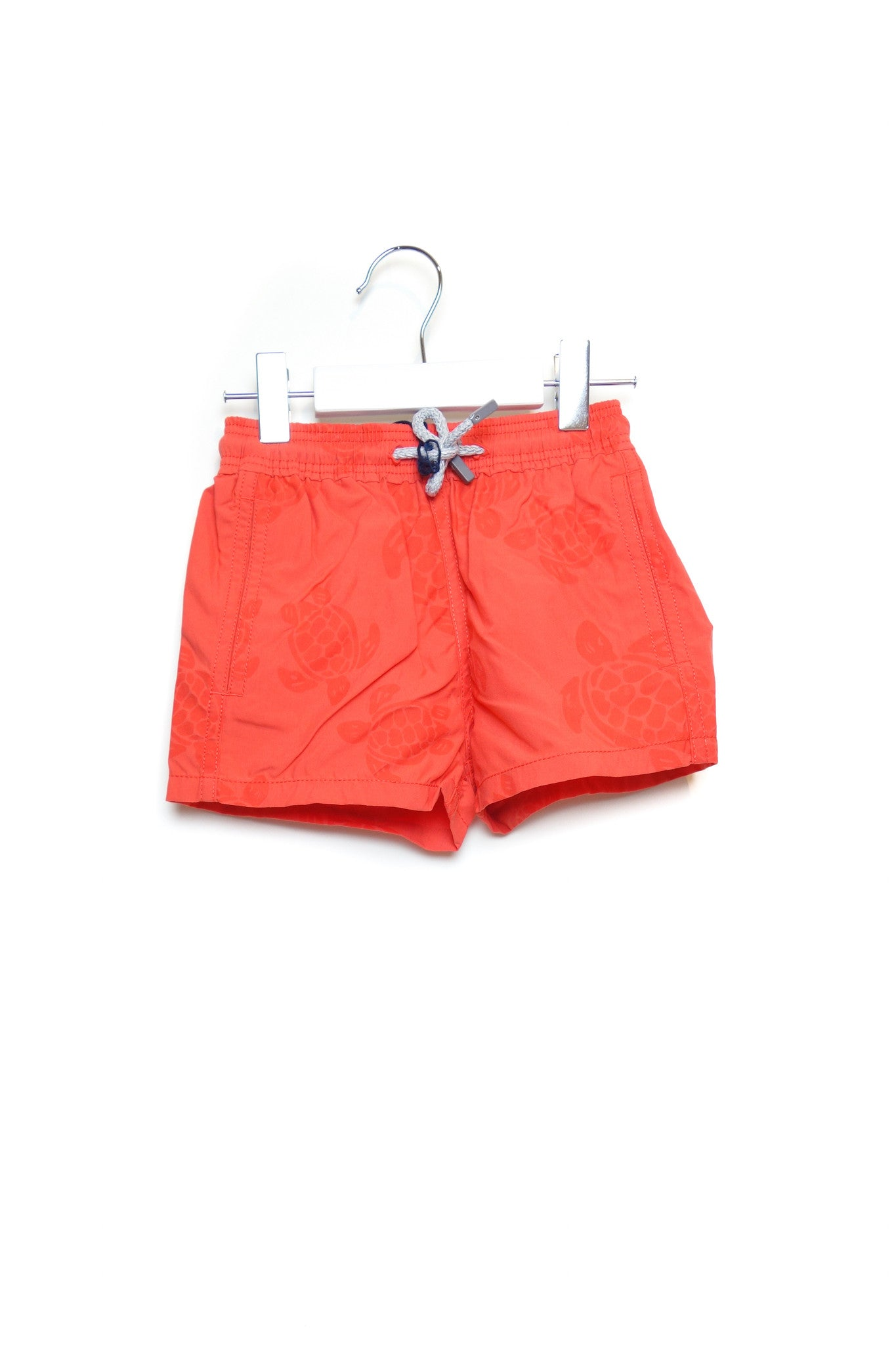 10001550 Vilebrequin Kids~Swimwear 2T at Retykle
