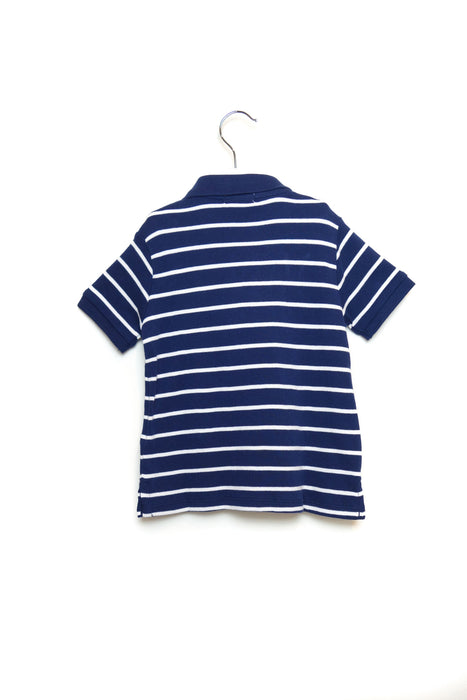 10001547 Ralph Lauren Kids~Polo 2T at Retykle