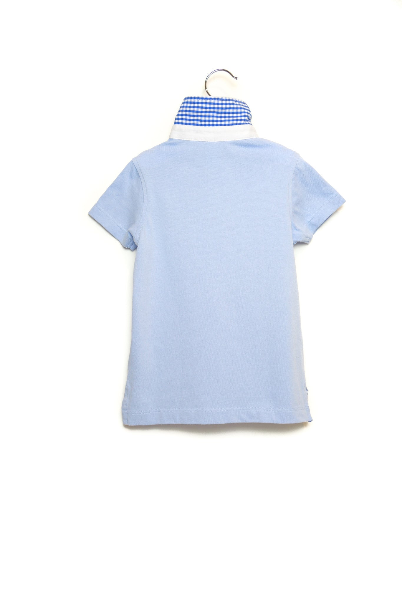 Polo 2T, Jacadi at Retykle - Online Baby & Kids Clothing Up to 90% Off