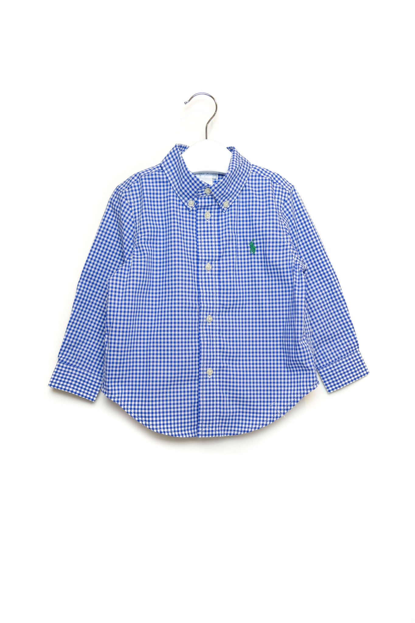 Shirt 2T, Ralph Lauren at Retykle - Online Baby & Kids Clothing Up to 90% Off