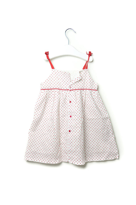 10001690 Jacadi Kids~Dress 4T at Retykle