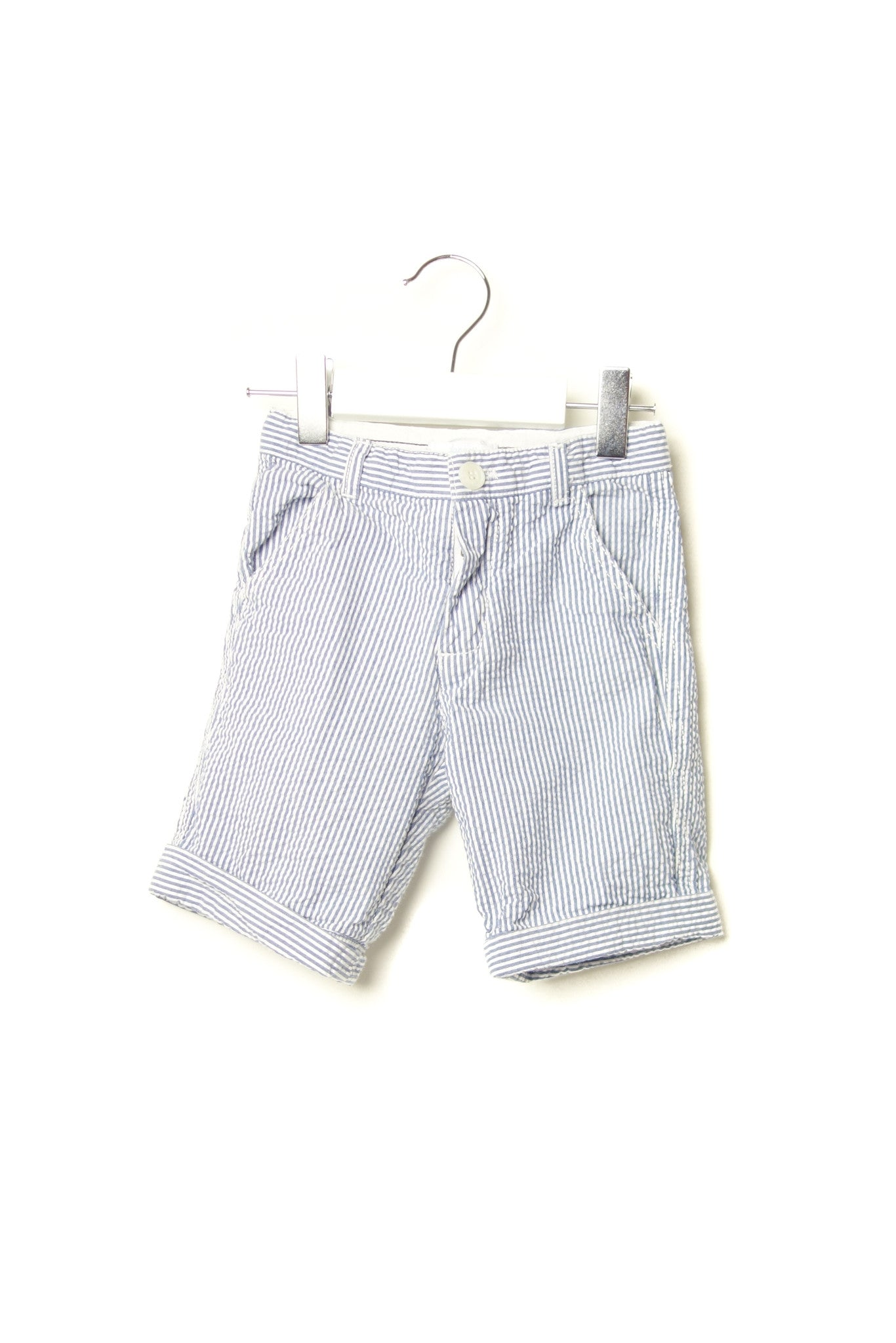 10001719 Jacadi Kids~Shorts 3T at Retykle