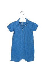 10002314 Crewcuts Baby~Romper 6-12M at Retykle