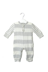 10002315 Seed Baby~Jumpsuit 0-3M at Retykle