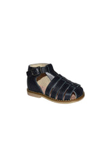 10020547 Little Mary Kids~Sandals 3T (EU 25) at Retykle