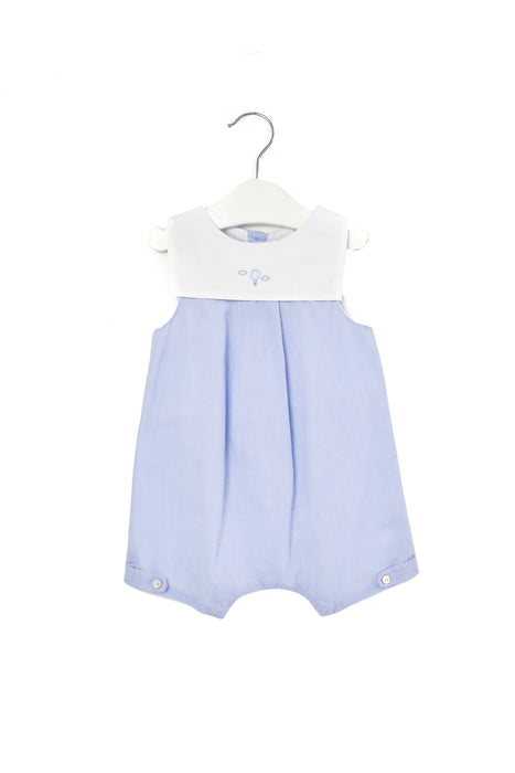 10003478 Jacadi Baby~Romper 6M at Retykle