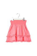 10002200 Seed Kids~Skirt 5T at Retykle