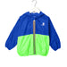 10003638 Crewcuts Kids~Rain Jacket 2T at Retykle