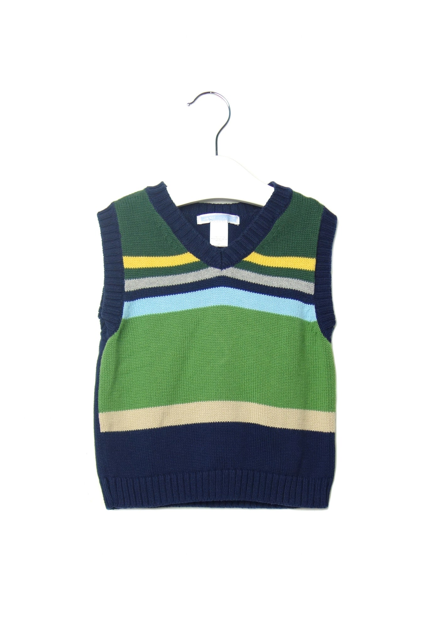 100012028 Janie & Jack Kids~Sweater 2T at Retykle