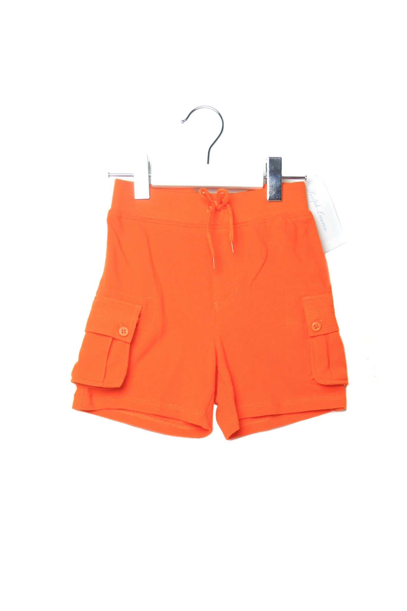 100012031 Ralph Lauren Kids~Shorts 2T at Retykle