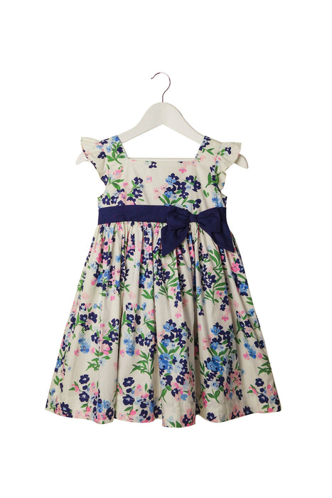 10003070 Janie & Jack Kids~Dress 2T at Retykle