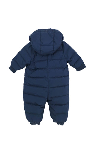 10003369 Seed Baby~Skiwear 3-6M (S) at Retykle