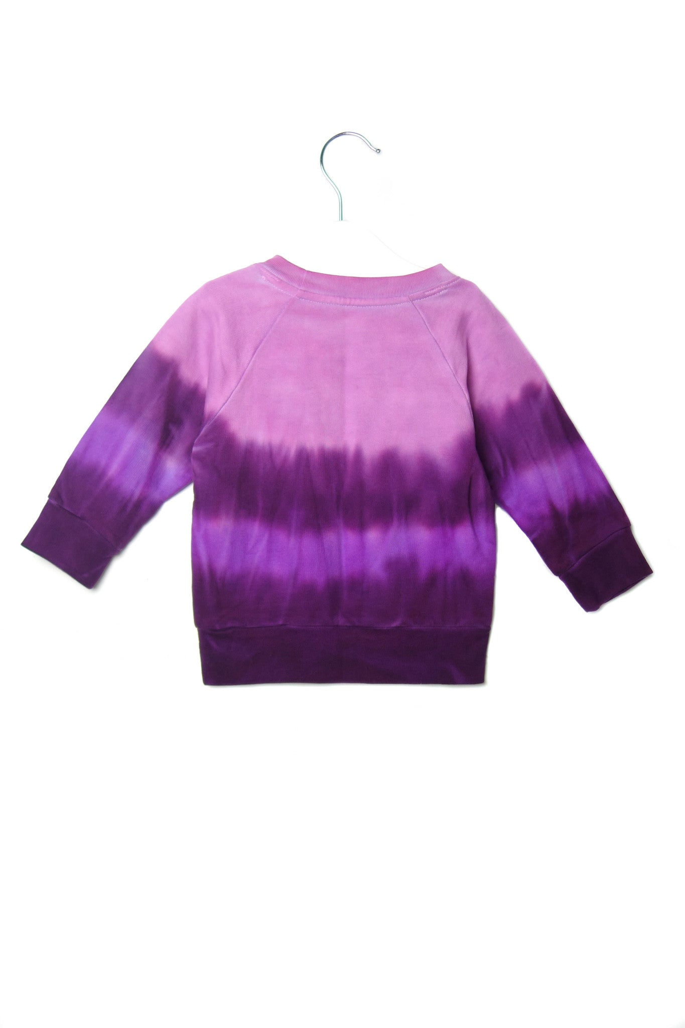 10001398~Sweatshirt 6-12M, Peek at Retykle - Online Baby & Kids Clothing Up to 90% Off
