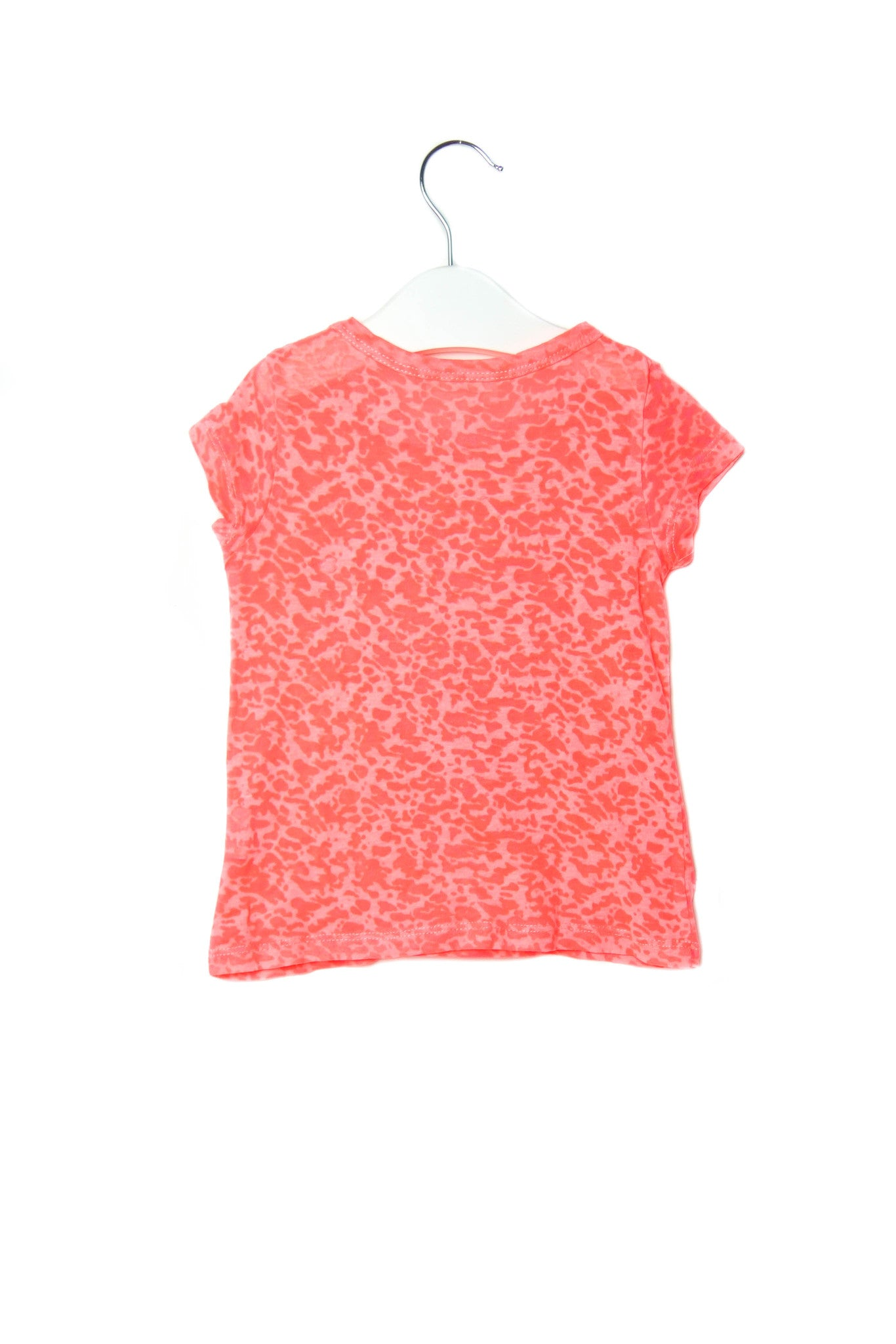 10001410~T-Shirt 2-3T, Seed at Retykle - Online Baby & Kids Clothing Up to 90% Off