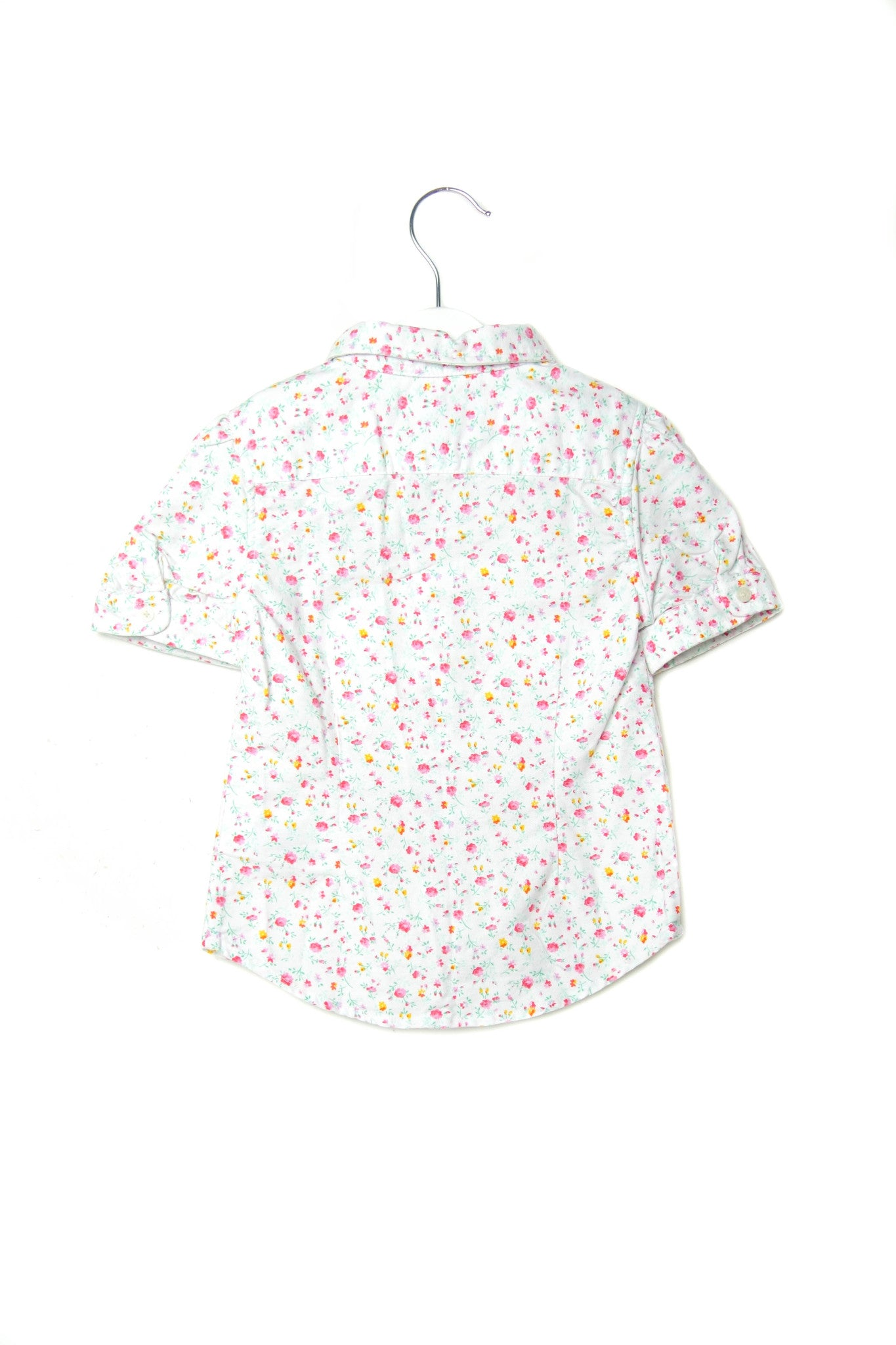 10001647 Ralph Lauren Kids~Shirt 3T at Retykle