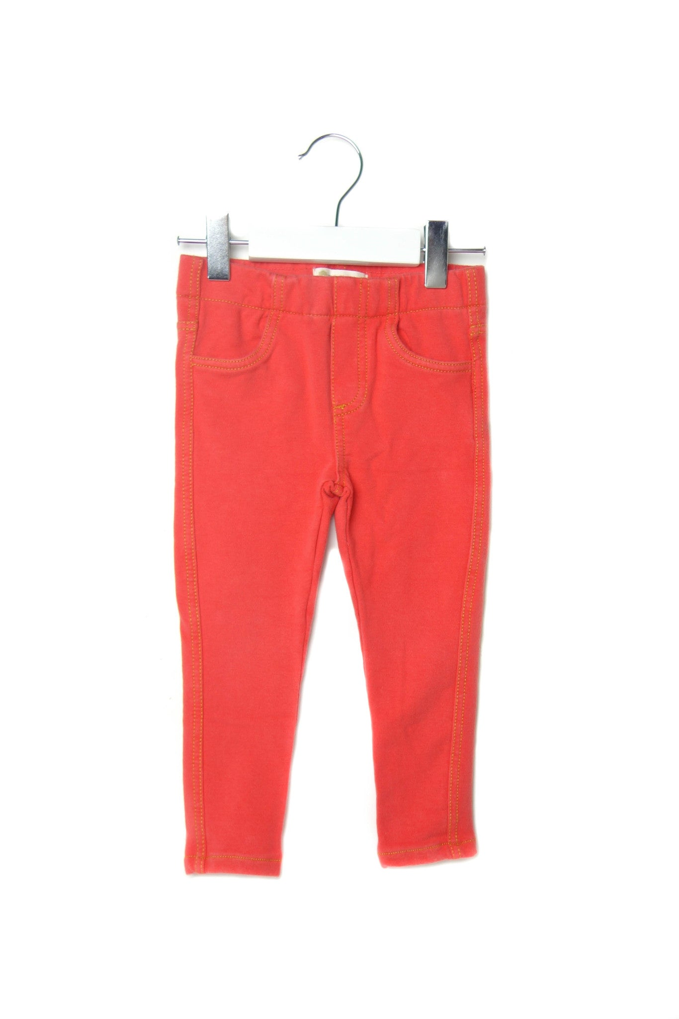 10001425 Tucker & Tate Kids~Pants 2T at Retykle