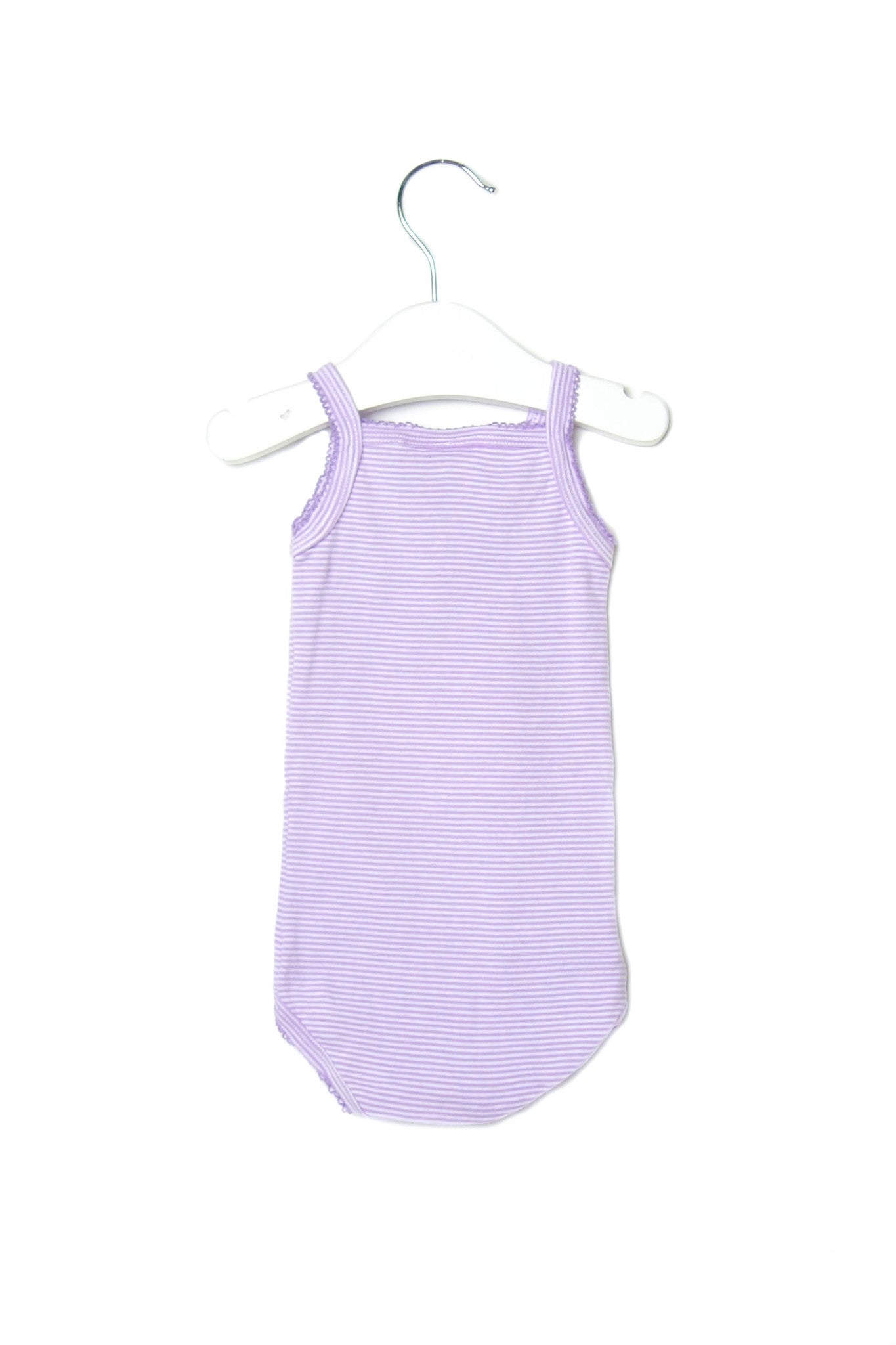 10001455~Bodysuit 6M, Petit Bateau at Retykle - Online Baby & Kids Clothing Up to 90% Off