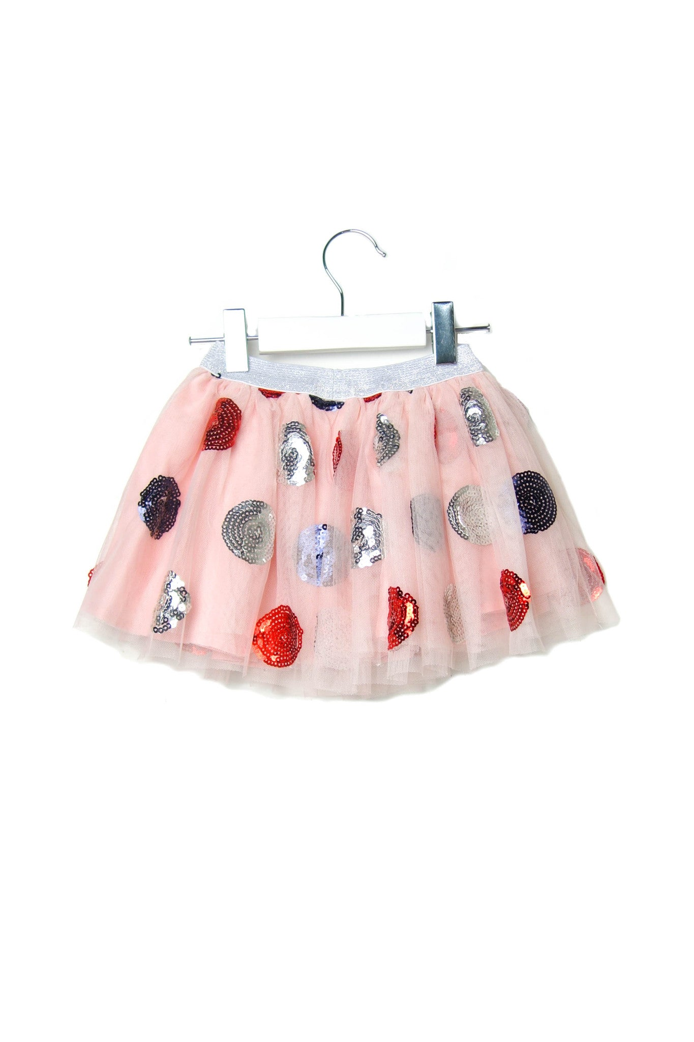 10001423~Skirt 1-2T, Seed at Retykle - Online Baby & Kids Clothing Up to 90% Off