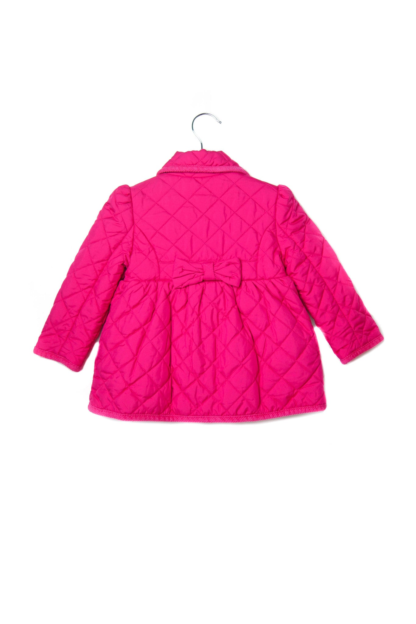 10001439BG~Jacket 18M, Ralph Lauren at Retykle - Online Baby & Kids Clothing Up to 90% Off