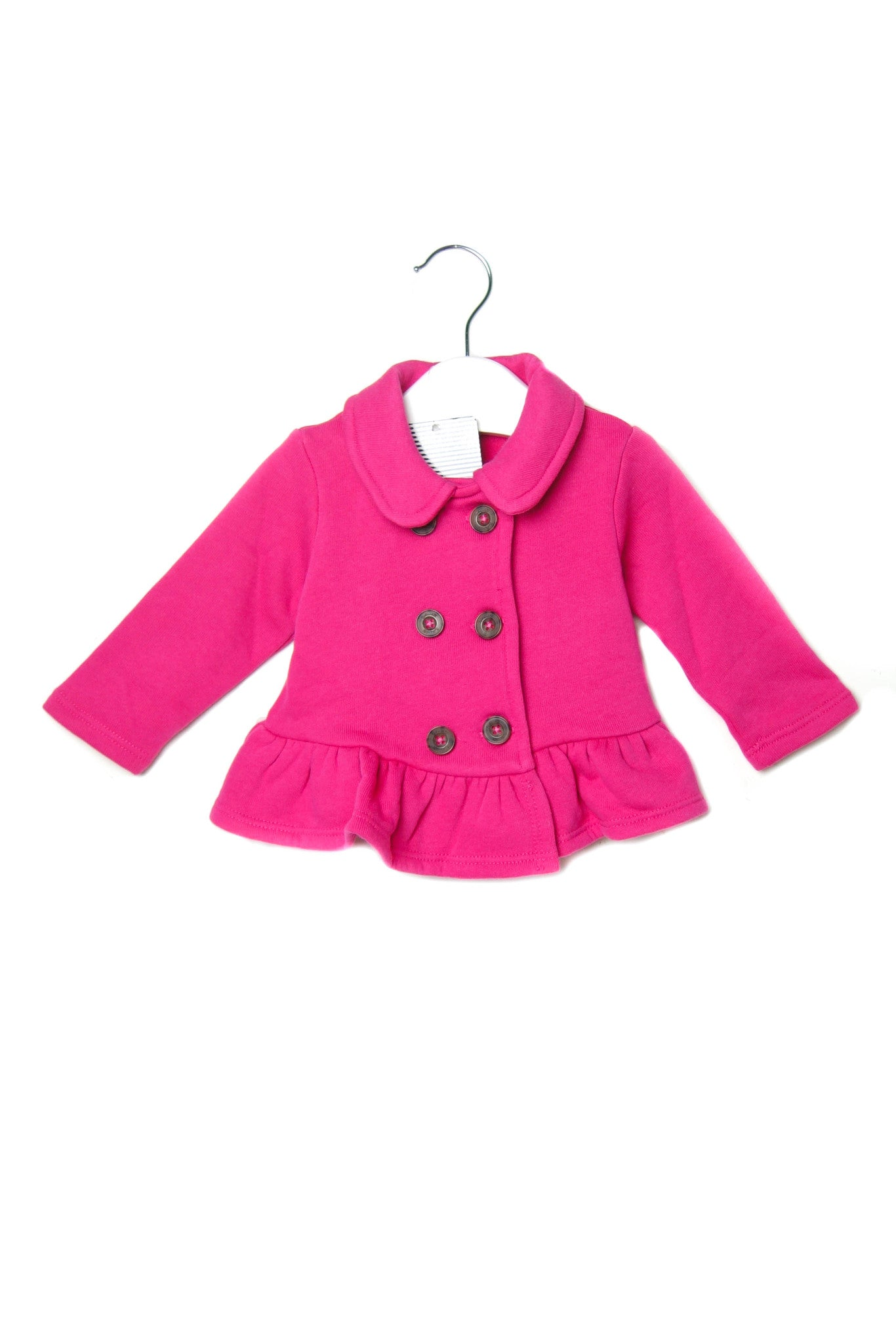 10001421BG~Jacket 3-6M, Splendid at Retykle - Online Baby & Kids Clothing Up to 90% Off