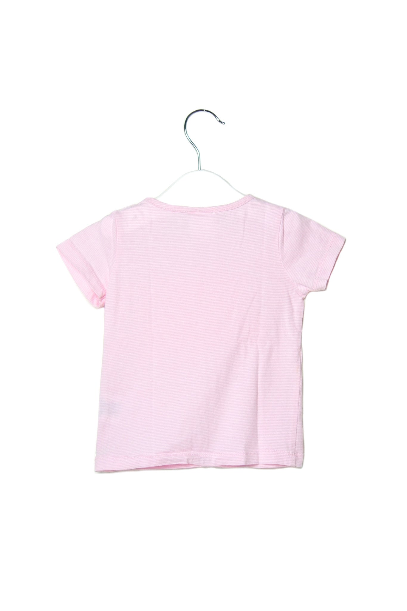 10001429 Seed Baby~T-Shirt 12-18M at Retykle