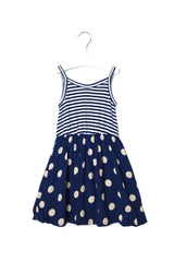 10001454 Splendid Kids~Dress 2T at Retykle