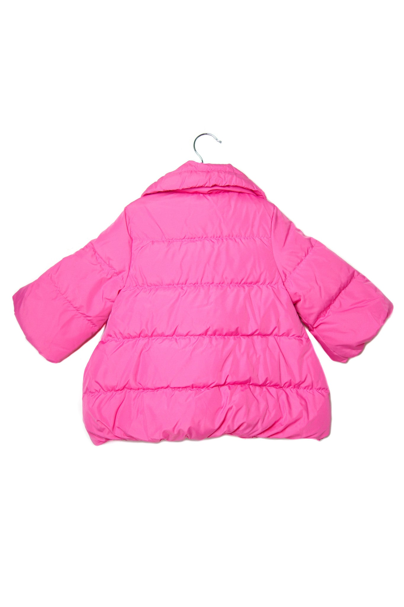 10001721 Nicholas & Bears Baby~Puffer Jacket 18M at Retykle