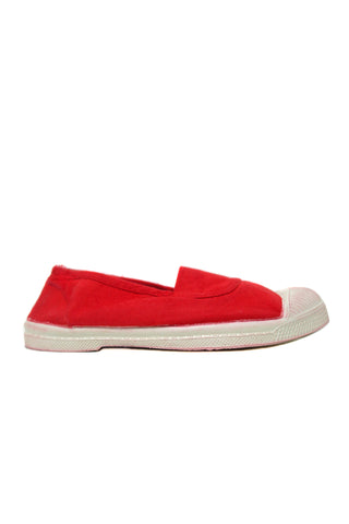 Shoes 6T (EU 31)