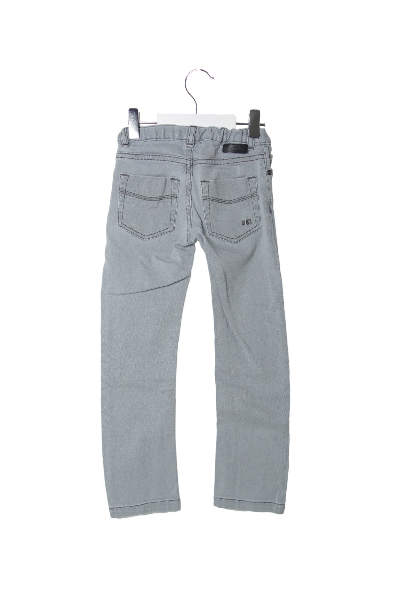 10002544 Bonpoint Kids~Jeans 6T at Retykle