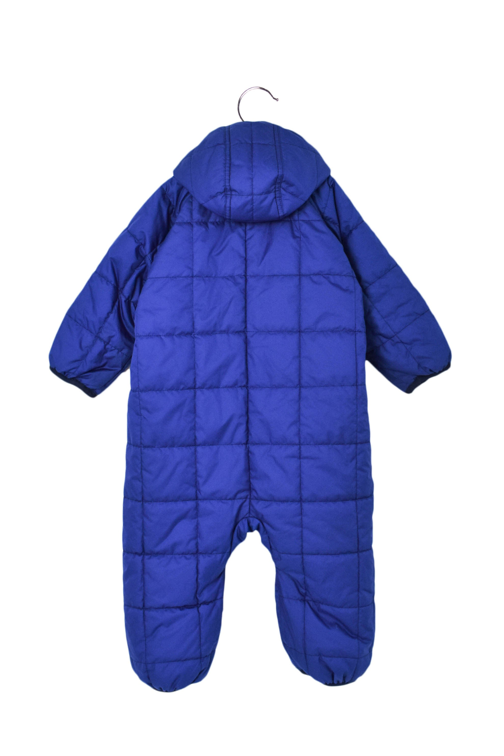 10003715 Patagonia Baby~Skiwear 12M at Retykle