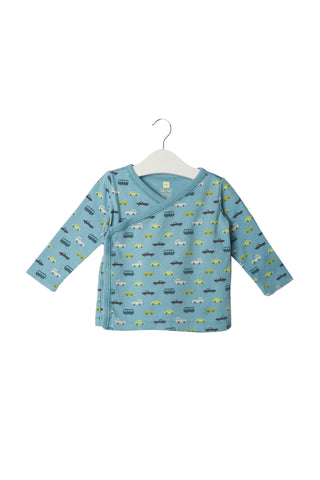 Tops and Pants 6-12M