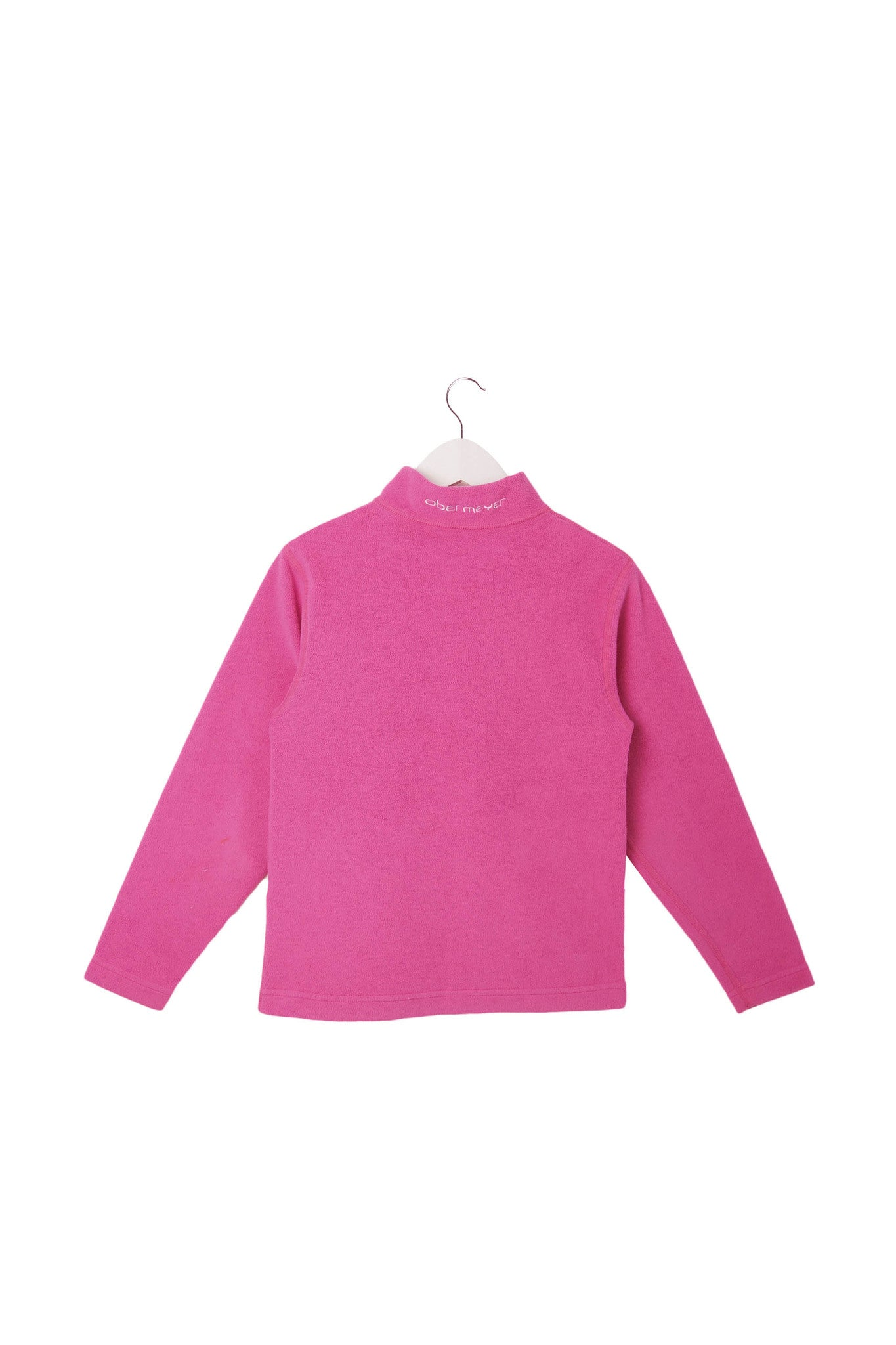 10003242 Obermeyer Kids~Sweater 6-7 (L) at Retykle