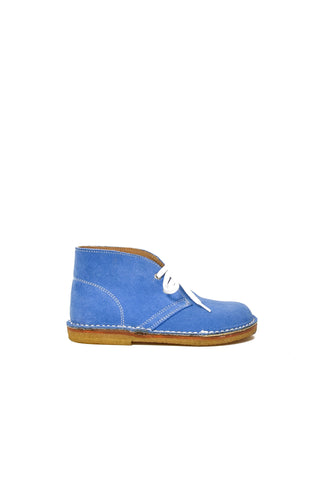 10003433 Gusella Kids~Boots 4-7 (EU 27-32) at Retykle
