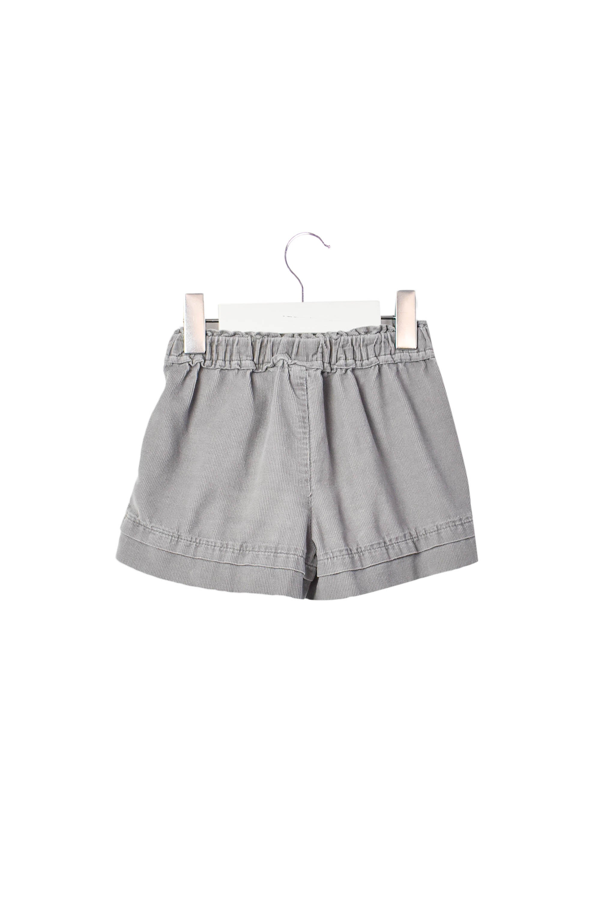 10001487 Juliet & The Band Kids~Shorts 4T, Juliet & The Band Retykle | Online Baby & Kids Clothing Hong Kong