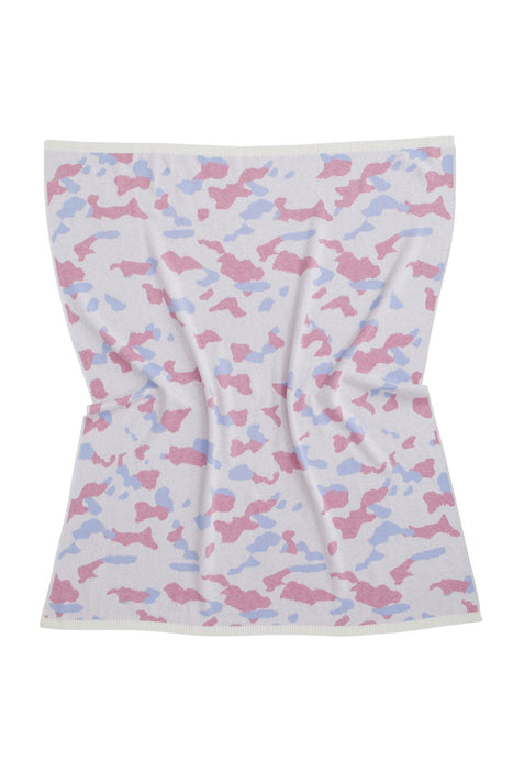 10003493 Atelier/Child Baby~Blanket O/S at Retykle