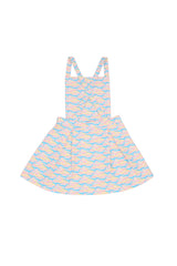 Oaks of Acorn at Retykle | Online Shopping Discount Baby & Kids Clothes Hong Kong