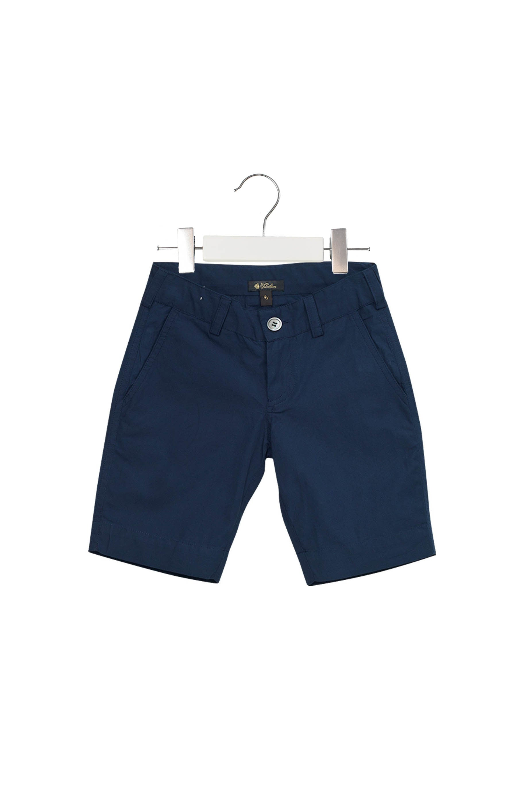 10004073 Velveteen Kids~Shorts 12M-4T, Velveteen Retykle | Online Baby & Kids Clothing Hong Kong