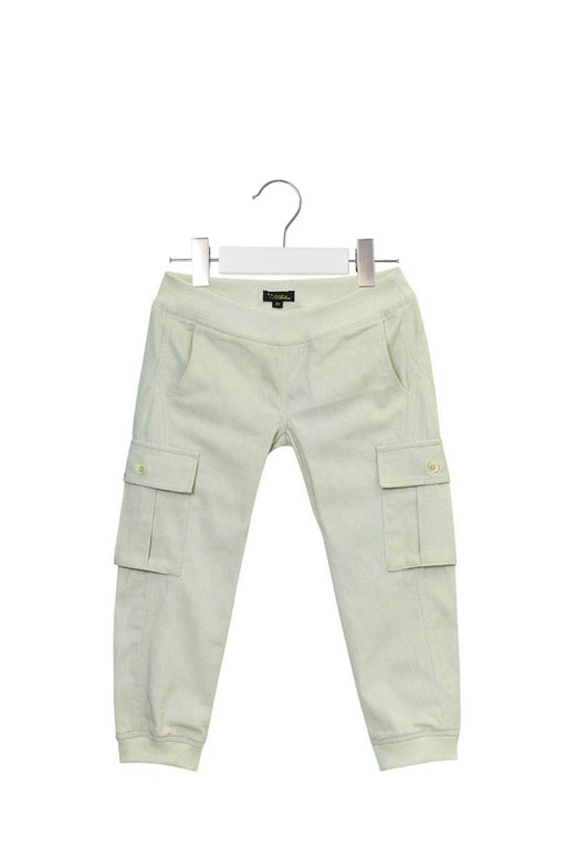 10004074 Velveteen Kids~Pants 4-6T at Retykle