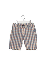 10004029 Velveteen Kids~Shorts 12M-3T, Velveteen Retykle | Online Baby & Kids Clothing Hong Kong