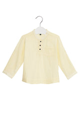 10004032 Velveteen Kids~Shirt 12M-4T, Velveteen Retykle | Online Baby & Kids Clothing Hong Kong