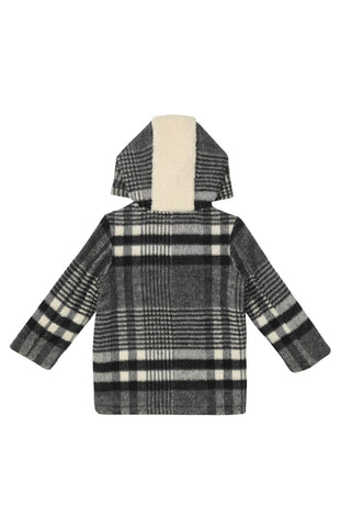 10020355 Oaks of Acorn Kids~Coat 12M-12 at Retykle