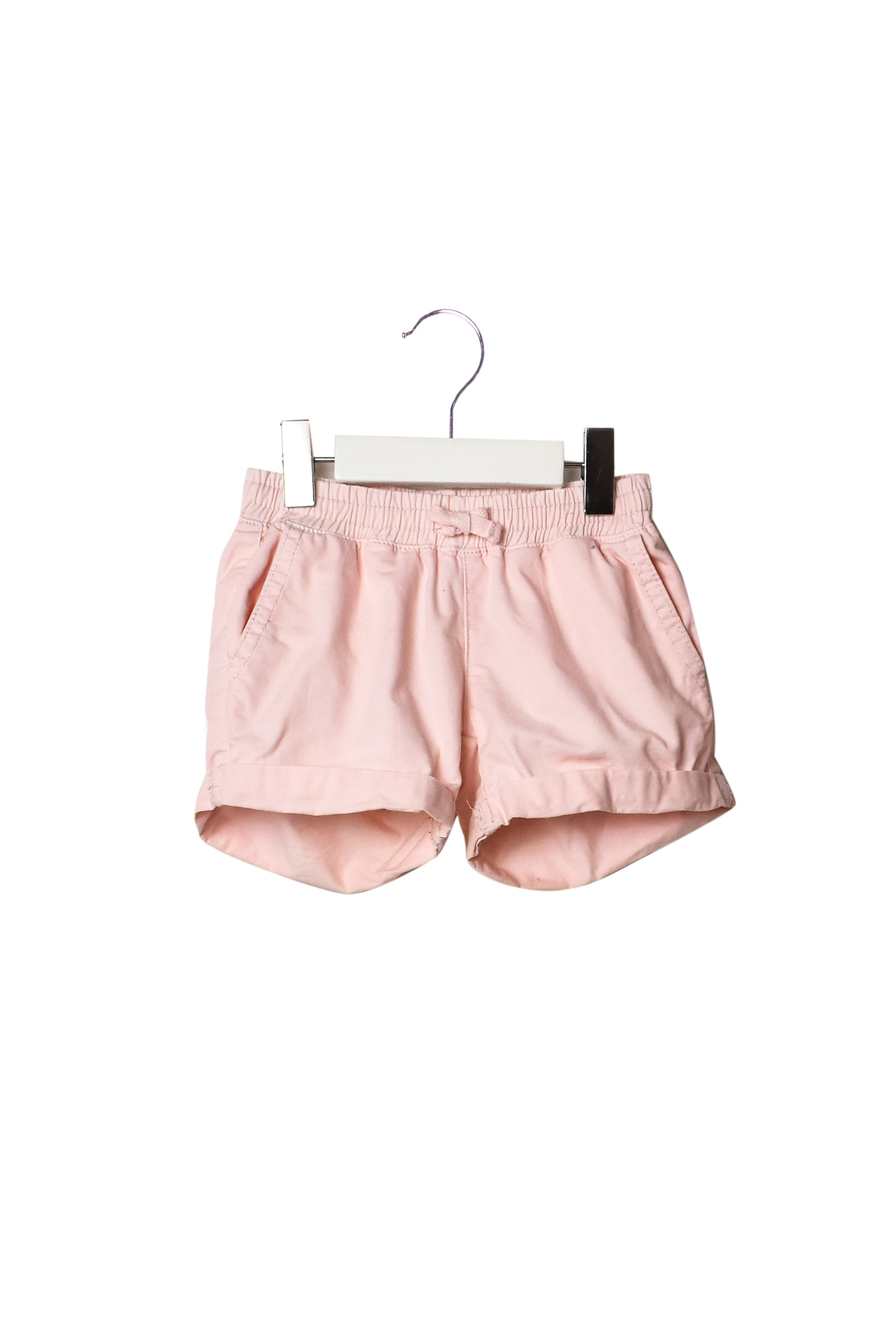 10006789 Seed Kids~Shorts 2-3T at Retykle