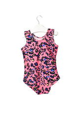 10006565 Seed Baby~Swimwear 12-18M at Retykle