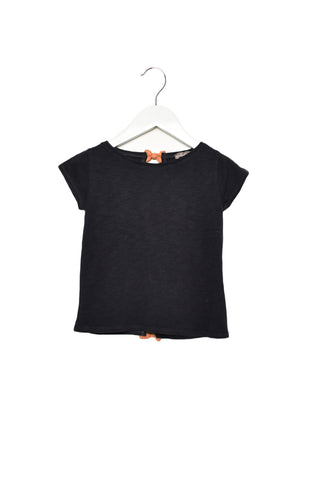 10023549 Emile et Ida Kids~T-Shirt 4T at Retykle