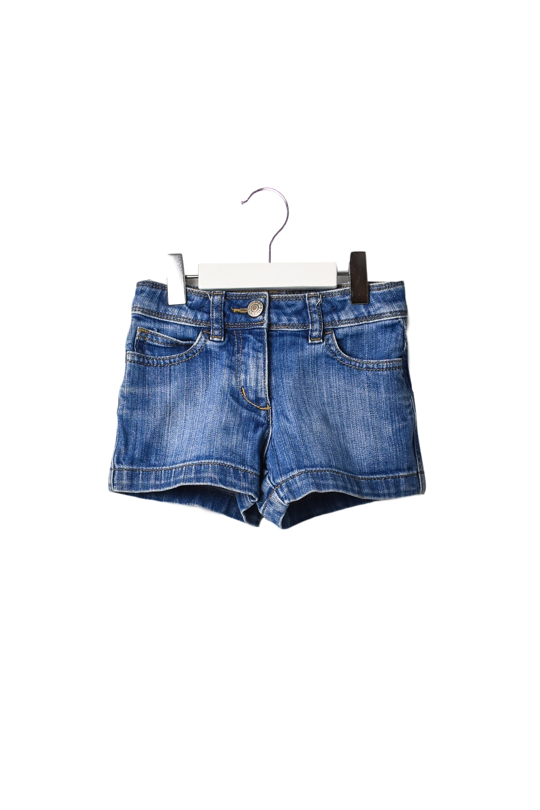 10006559 Boden Kids~Shorts 3T at Retykle
