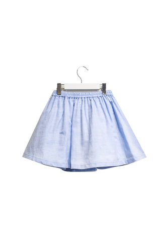 10016805 Atelier Child Kids~Skirt 6T-7 at Retykle