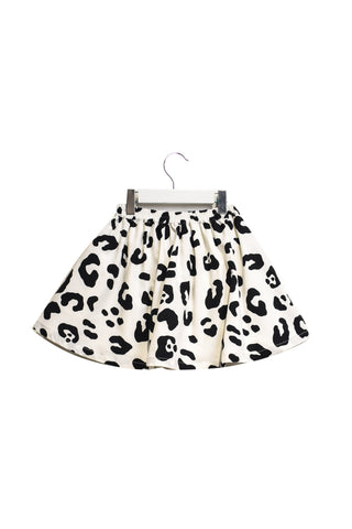 10016804 Atelier Child Kids~Skirt 4T-7 at Retykle
