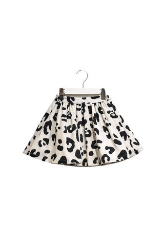 10016802 Atelier Child Kids~Skirt 2T-7 at Retykle